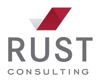 rust consulting